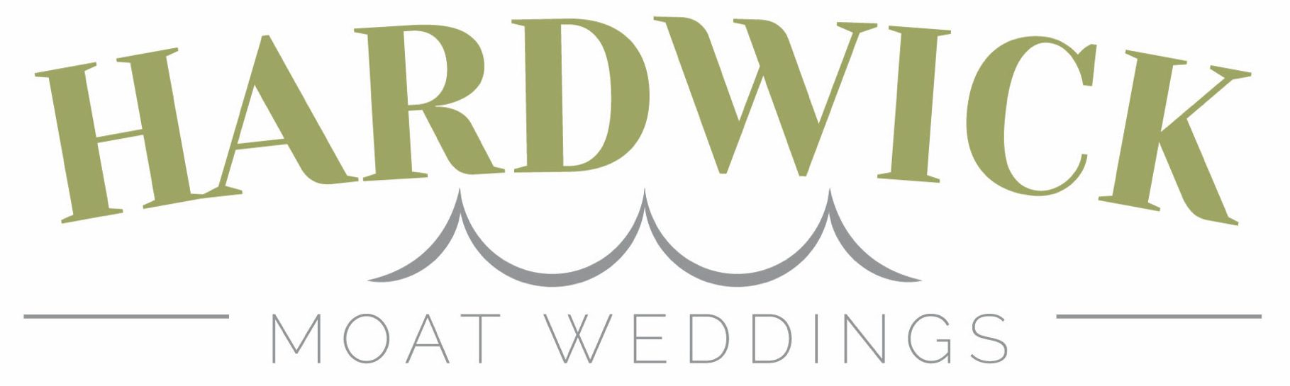 Hardwick Moat Weddings